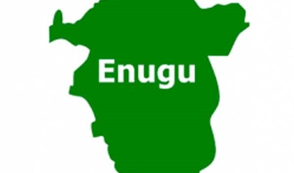 Enugu Metro WiFi Project Offers Opportunity To Data Resellers