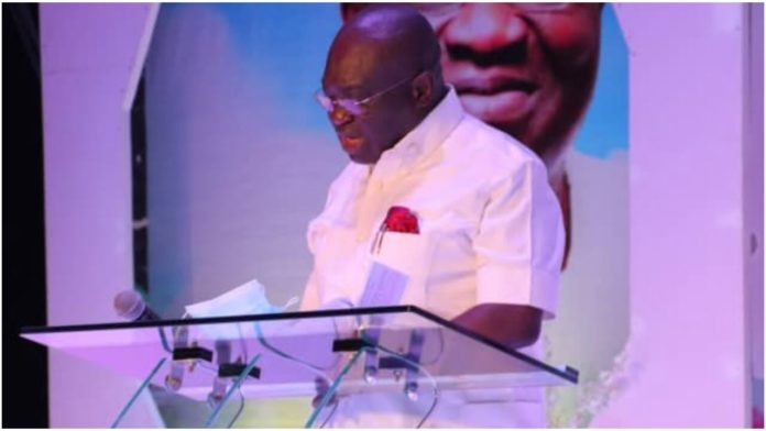 My Administration Will Continue To Empower Women – Ikpeazu