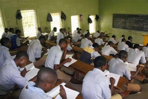 Imo State Teachers Threaten Mass Strike Over Unpaid Salaries (1)