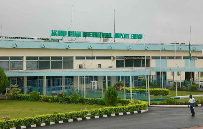 Renovated Enugu Airport Not Enough For South East Zone – Onwusoanya