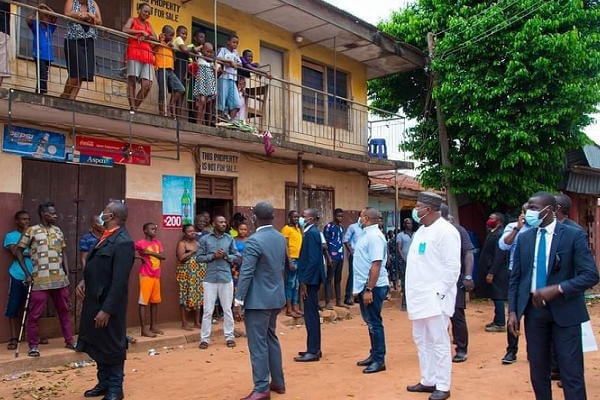 More Questions Trail Killing Of Igbo Youths In Enugu (1)