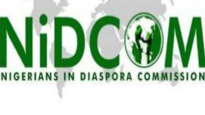 NIDCOM chief reacts to allegations of FG deporting Biafra agitators for persecution (1)