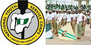 NYSC Member Renovates Anambra School For The Disabled