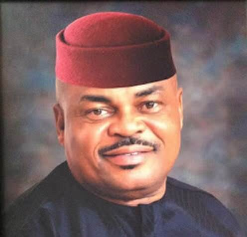 Okewulonu, ex-student unionist emerges Imo PDP senatorial candidate (1)