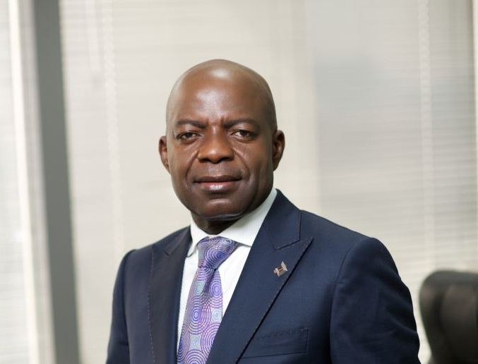 PDP Has Shortchanged Abia – Alex Otti