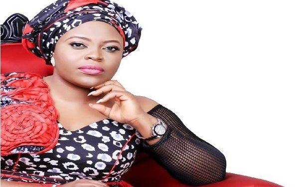 People said I was crazy when I went into politics - Adaora Onyechere