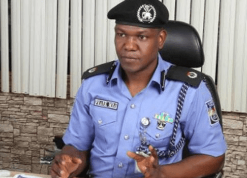 We'll Leave No Stone Unturned To Rid Anambra Of Cultism - CP