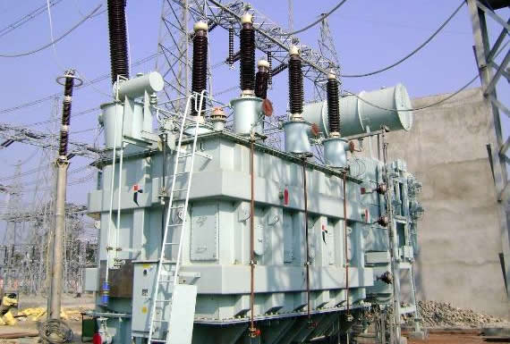 NMMP: Mass Metering Commences In Southeast