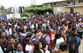 We will join Nationwide Protest – Enugu Youth Group declare