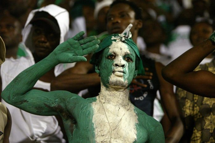 Why Nigerian Youths Need To Do Away With Tribalism