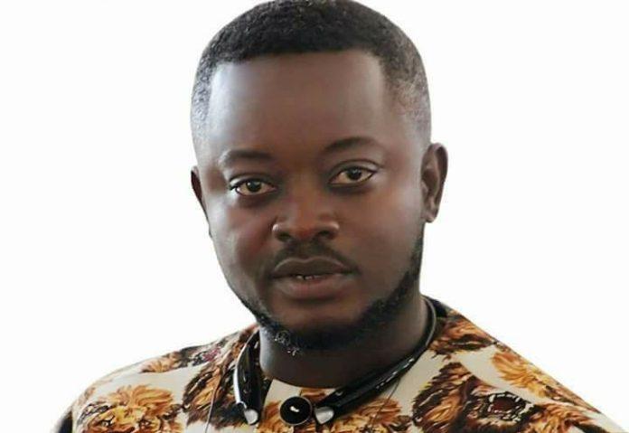 You Are Not A Party Man - Uzodimma's SSA Replies Okorocha