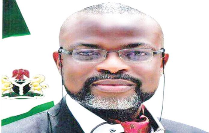 2023 Wake up now, presidency pursuit capital intensive, Ekechi advises Ndigbo