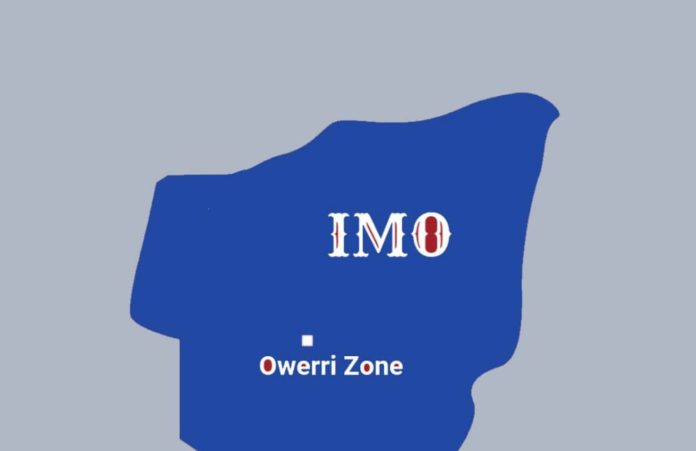 Ahead Of 2024 Imo Guber Race: Is Owerri Zone Getting Ready 4?