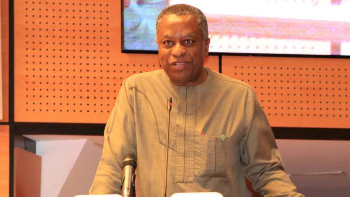 Enugu APC gladiators return to trenches over fresh crisis