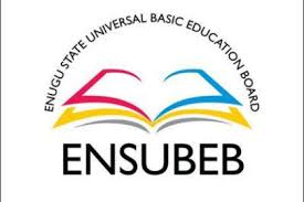 Enugu State Universal Basic Education Board