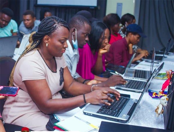 Enugu State - e-YES Commences, Set To Boost Digital Economy