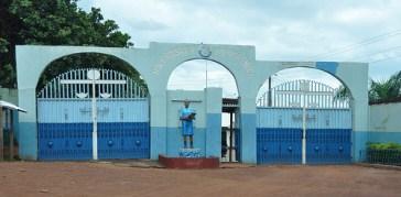 Government College Owerri Emerges Second Best School In Nigeria