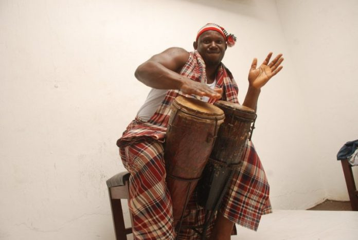 Igbo Music, The Civil War And Present Day Nigeria