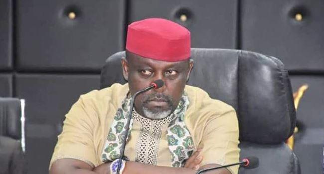 N106 billion - Imo elders insist on Okorocha's probe