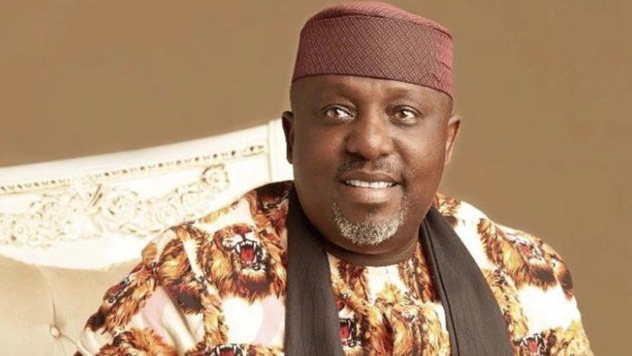 Ndigbo Have Unrepentant Belief In Nigeria's Unity, Progress – Okorocha