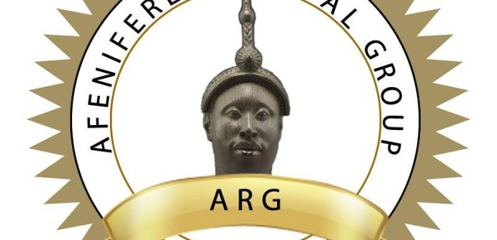 Afenifere Distances Self From Quit Notice To Igbos In Yorubaland