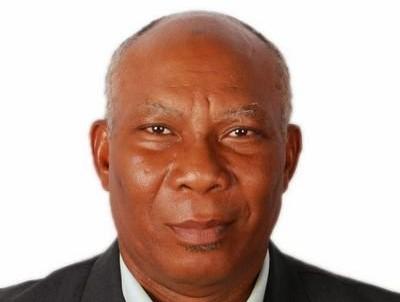 Owerri Zone's Governor Reception - Stakeholders Lambast Chalvon