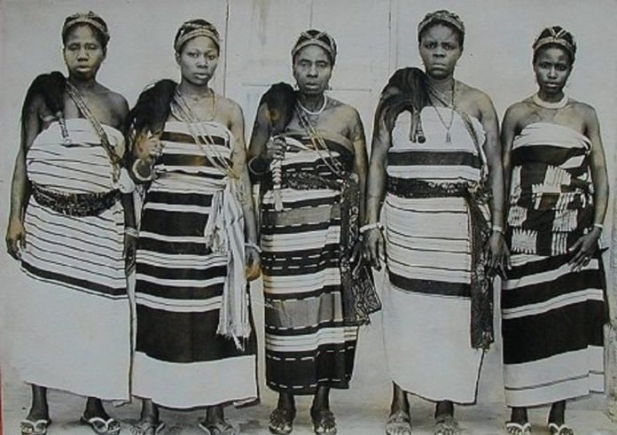 Reviewing The Importance Of Female-Folk In Igboland