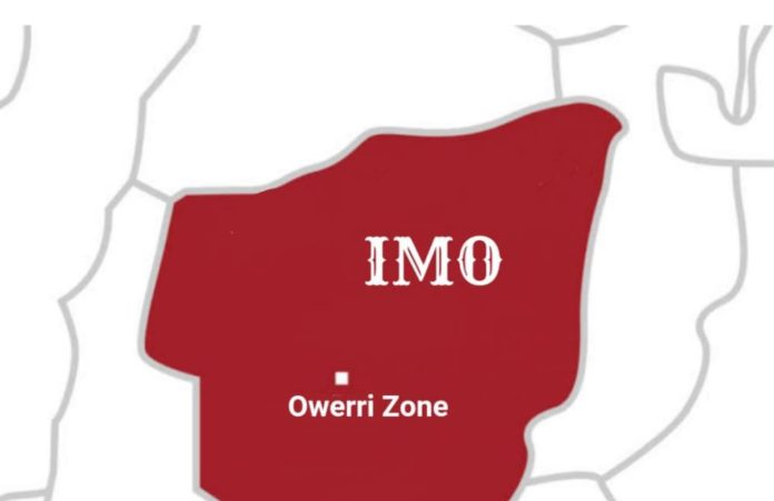 Ahead Of 2024 Imo Guber Race: Is Owerri Zone Getting Ready 2?