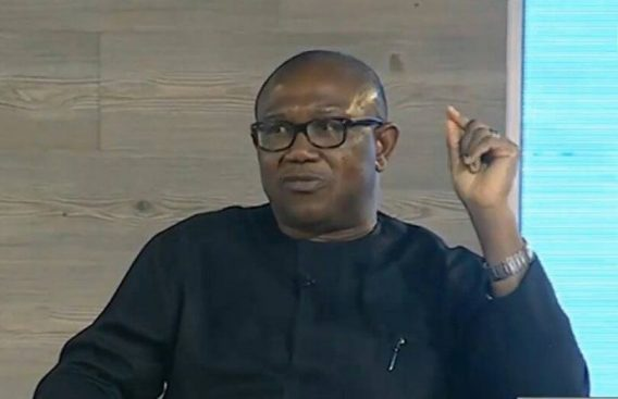 Peter Obi To Appear Before Anambra Panel On Police Brutality