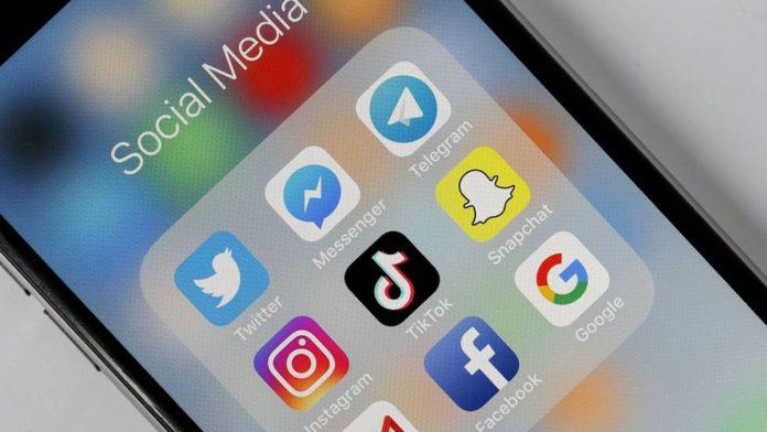 Social Media Regulation: FG Seeks Support Of South-East Leaders