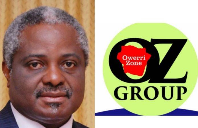 Ohanaeze Presidential Election: Igbo Group Endorses Asoluka