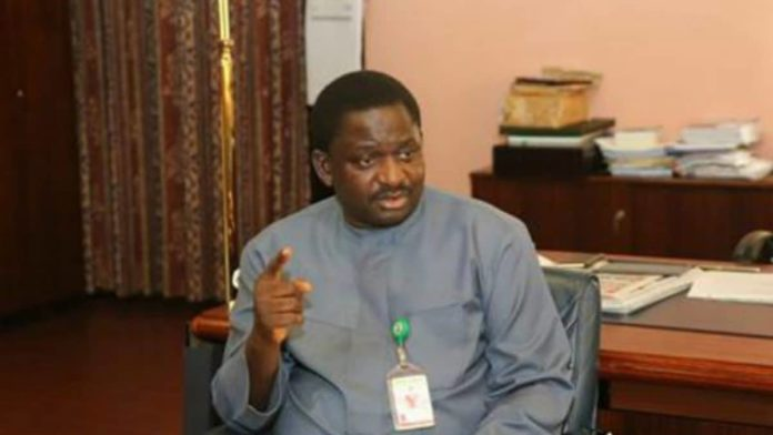 Southeast Must Play Better Politics To Produce President – Adesina