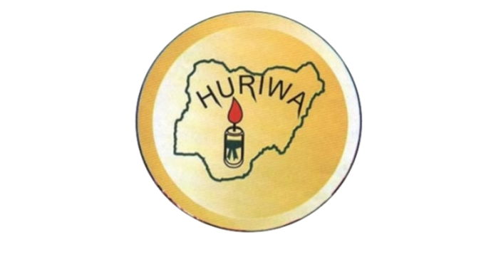Kidnap Of Catholic Bishop: 'Imo In Hands Of Outlaws' – HURIWA