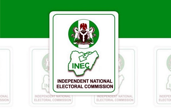 Enugu By-Election: CSOs Laud INEC, Voters