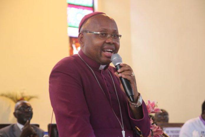 Igbos Are Truly Marginalised – Archbishop Ibezim
