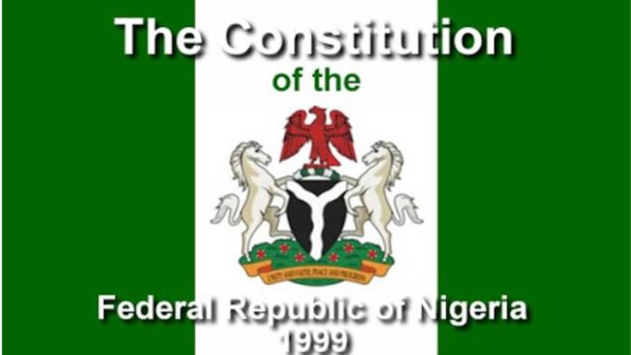 Southern, Middle Belt Leaders Give Nigerian Govt 90-Day Ultimatum