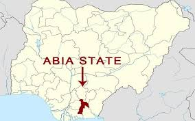 NBS Ranks Abia Third For 2020 Capital Inflow