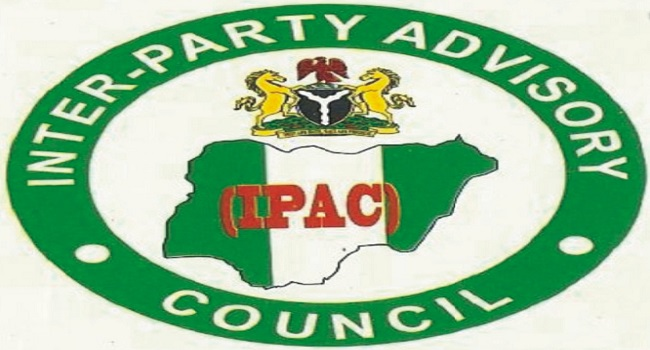 Labour Party Chairman, Igara Emerges IPAC Chairman In Abia
