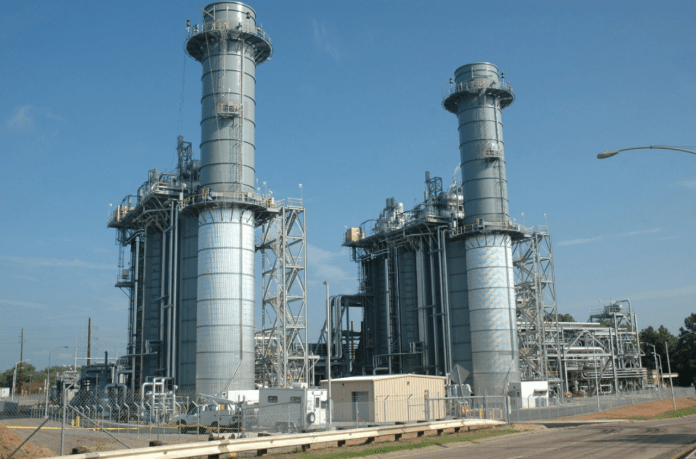 FG Approves N1.4b To Boost Electricty In Calabar FTZ