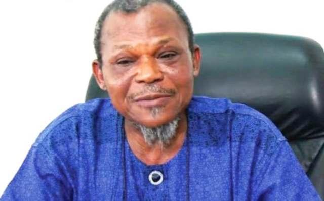 Ikpeazu, Adolph Wabara, Chekwas Okorie, Others Mourn Kanu