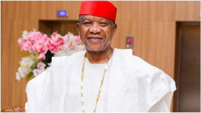 Nigeria Not Working Under Buhari, APC – Sam Ohuabunwa