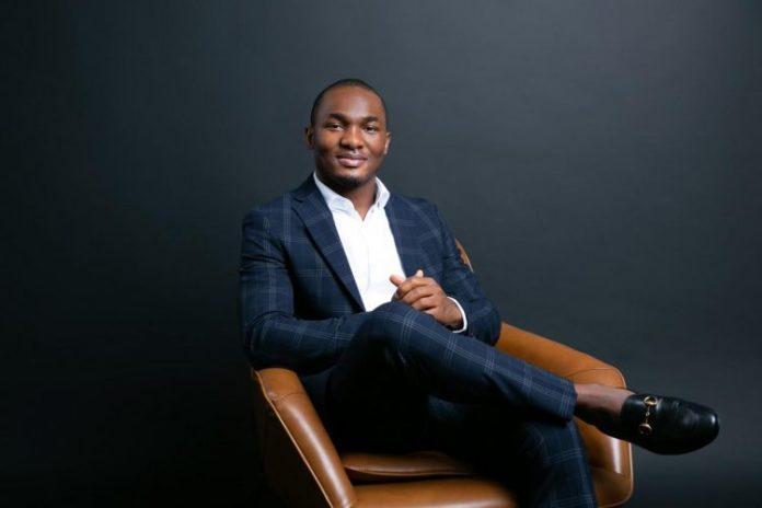 Forbes: Omoha Nduka, 25-Yr-Old Real Estate Billionaire