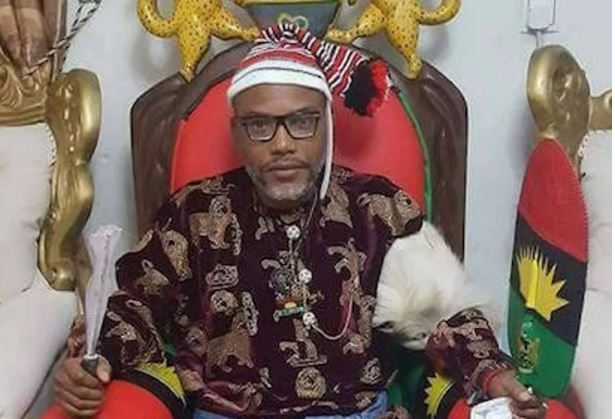 No Biafra Without Us, Nnamdi Kanu – IPOB Replies Dokubo