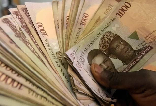Breaking The Myth About Igbos And Their Love Of Money