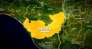 3 Suspected Yahoo Boys' Crushed During Party In Delta
