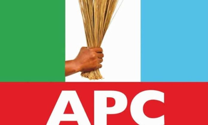 APC Membership Revalidation Anambra Chair Demands ₦200M