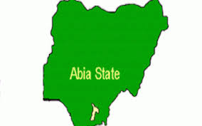 Anglican Priest, Wife, Maid Mysteriously Die In Aba