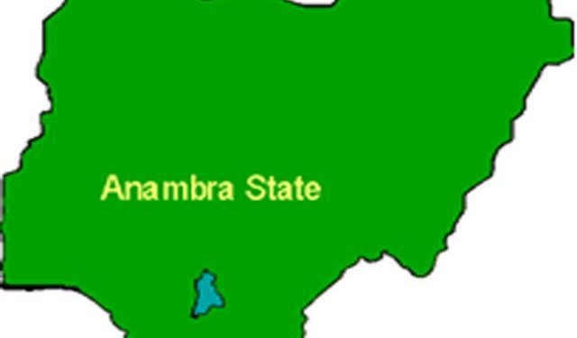Boundary Dispute: Hoodlums Attack Anambra Community