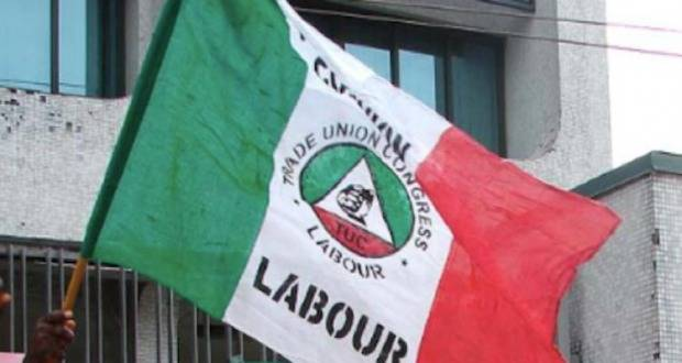 Corruption Labour To Turn Searchlight On LGs In Enugu