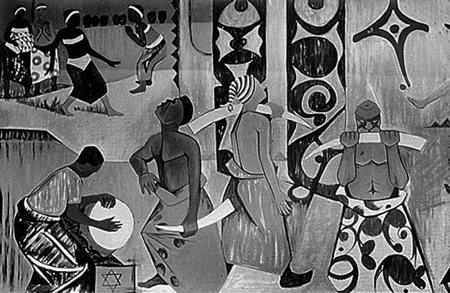 Dwindling Significance Of Folklore In Igbo Language